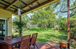 Picture of 59 Downes Street, Tarragindi QLD 4121