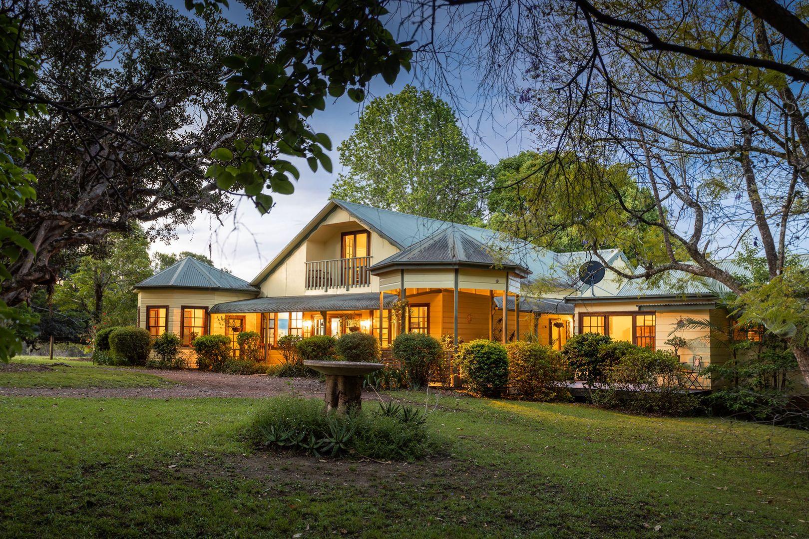 811 Beranghi Road, Crescent Head NSW 2440, Image 0