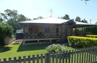 Picture of 10 Mick Lutvey, Gayndah QLD 4625