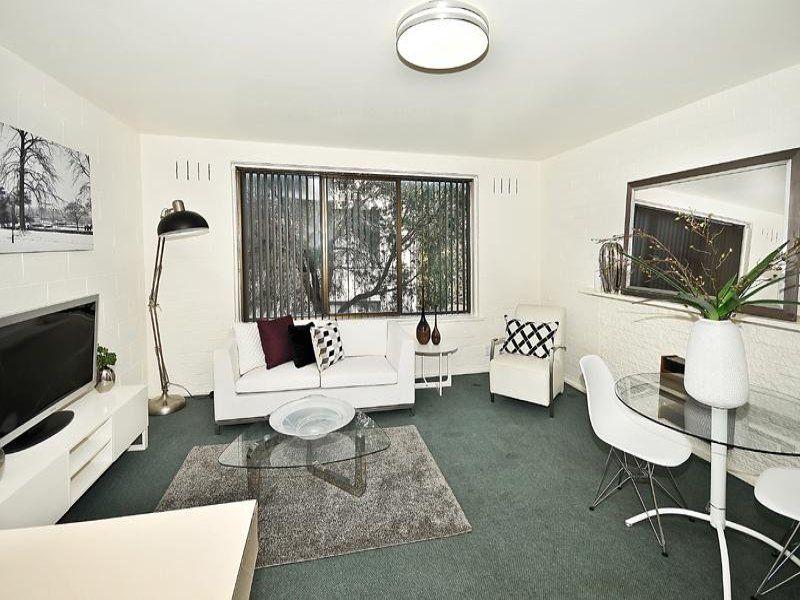 6/158 Napier Street, Essendon VIC 3040, Image 1