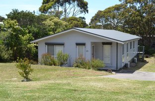 Picture of 12 Centre Road, Venus Bay VIC 3956