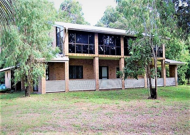 198 Miran Khan Drive, Armstrong Beach QLD 4737, Image 1