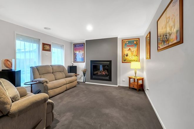 Picture of 12 Carisbrooke  Way, CLYDE NORTH VIC 3978