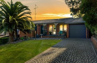 Picture of 15 Micawber St, Ambarvale NSW 2560