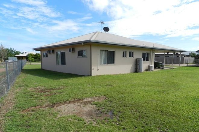 3 Houses Sold & Auction Results in Weipa Airport, QLD, 4874