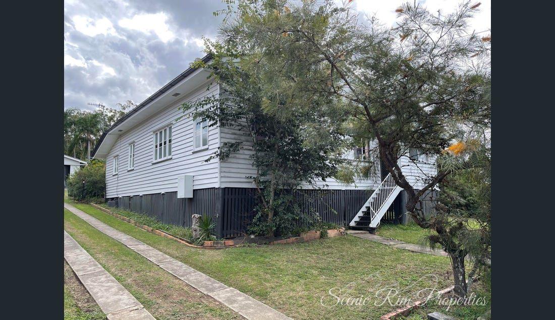 7 Hooper Street, Boonah QLD 4310, Image 0