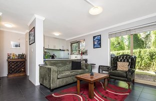 Picture of 227/1 Heritage Cove, Maylands WA 6051