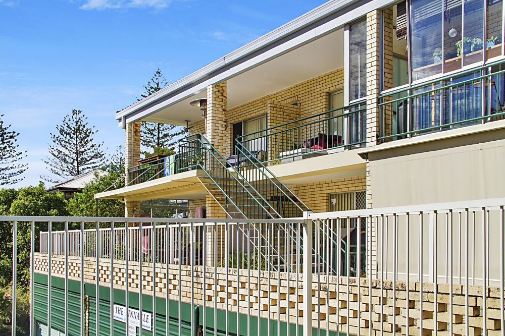 8/20 Rutledge Street, Coolangatta QLD 4225, Image 1