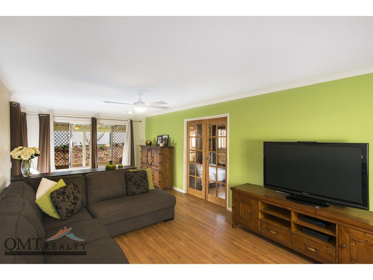 5 Acacia Street, Browns Plains QLD 4118, Image 1
