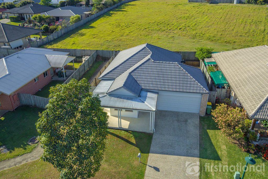 7 Greenview, Beerwah QLD 4519, Image 2