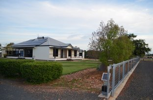 Picture of 44 Edgewood Drive, Emerald QLD 4720