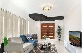 Picture of Croydon Rd , Hurstville NSW 2220