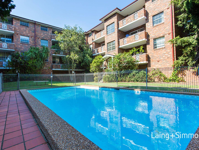 20/14-20 Elizabeth Street, Parramatta NSW 2150, Image 0