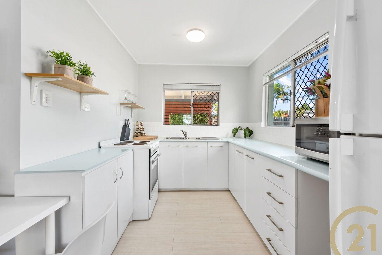 3/20 Joyce Street, Redcliffe QLD 4020, Image 1