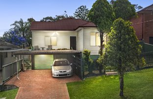 Picture of 6 Hill Street, Mount Saint Thomas NSW 2500