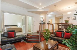 Picture of 101/229 Queen Street, Brisbane City QLD 4000