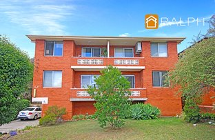8/2-4 Mary Street, Wiley Park NSW 2195