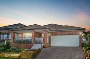 Picture of 9 Augusta Parkway, Shell Cove NSW 2529