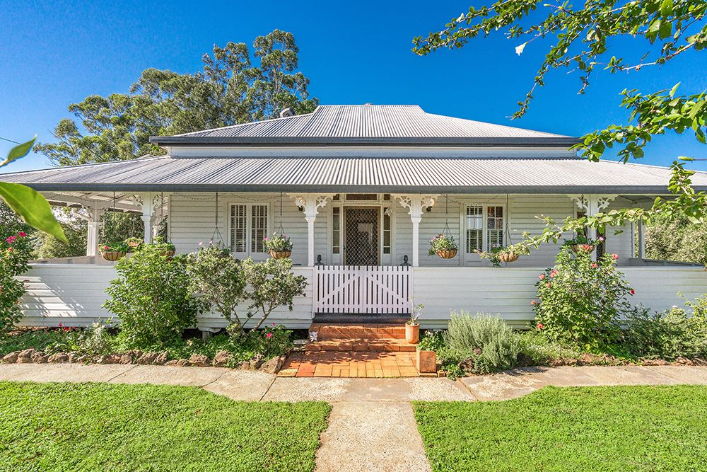 478 Dorroughby Road, Dorroughby NSW 2480, Image 0