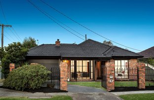 Picture of 44 Farview Street, Glenroy VIC 3046