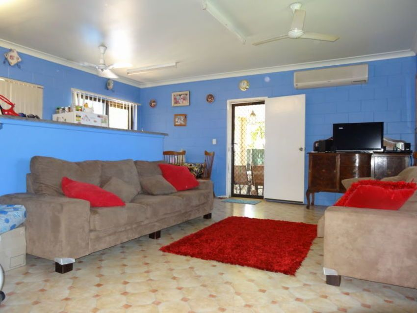 18 Mill Street, Charters Towers City QLD 4820, Image 2