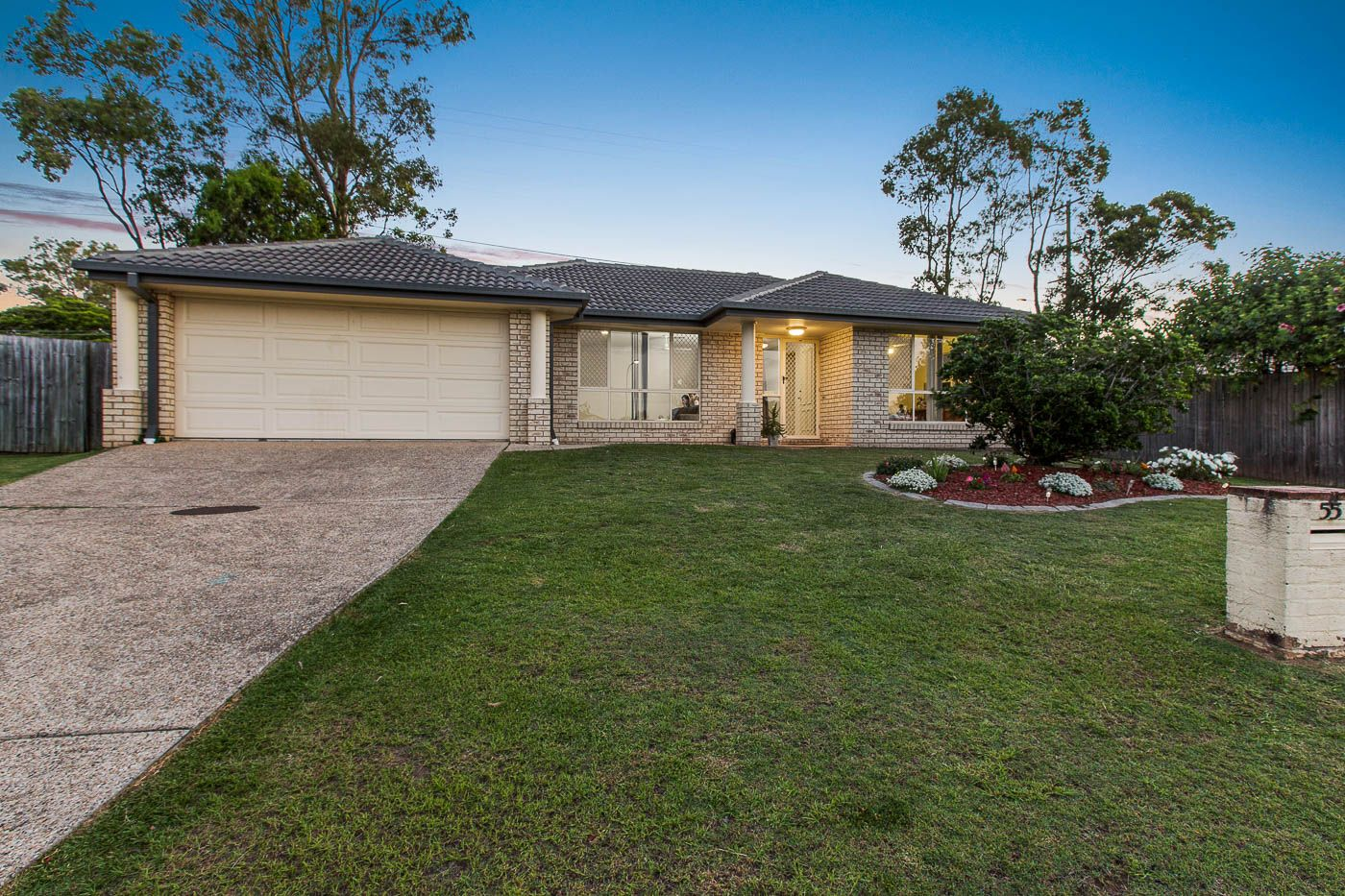 55 Pedder Street, Marsden QLD 4132, Image 1