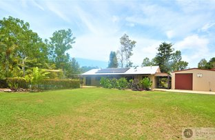 Picture of 435 Forestry  Road, Bluewater QLD 4818