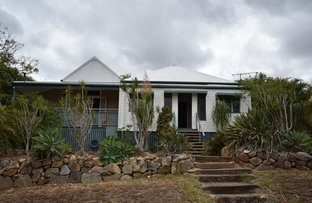 Picture of 19 Gowdie Street, Mount Morgan QLD 4714