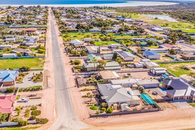 Picture of 69 Cambridge Street, MOONTA BAY SA 5558