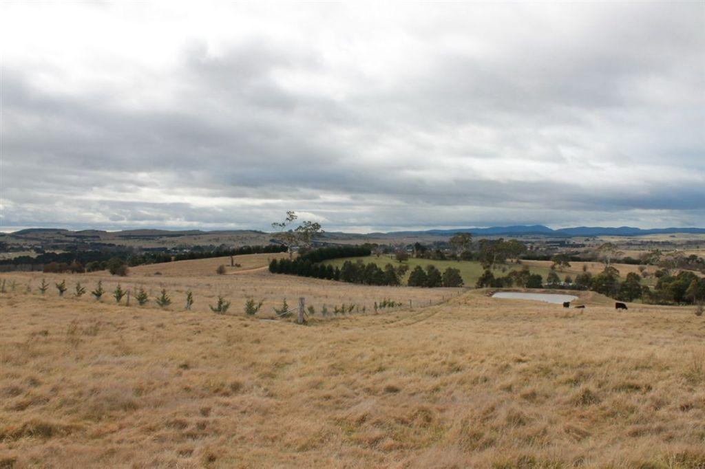 Part 118 Gillamatong Lane, Braidwood NSW 2622, Image 1