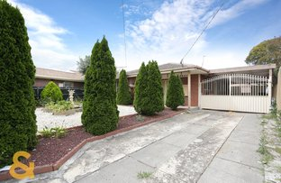 Picture of 7 Lovat Court, Coolaroo VIC 3048