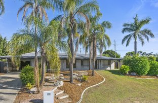 Picture of 62 Ash Street, Yamanto QLD 4305