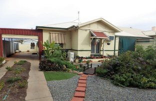 Picture of 35 PATTEN STREET, Whyalla Stuart SA 5608