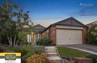 Picture of 18 Garnet Close, Narre Warren VIC 3805