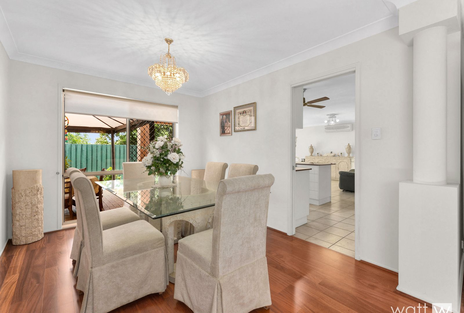 7 Pimlico Lane, Aspley QLD 4034, Image 2