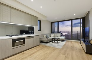 Picture of 1306/225 Pacific  Highway, North Sydney NSW 2060