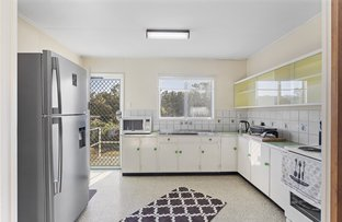 Picture of 107 Old Gympie Road, Kallangur QLD 4503