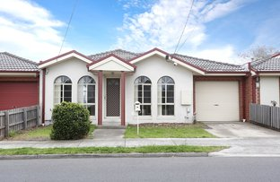 Picture of 54A Roberts Road, Airport West VIC 3042