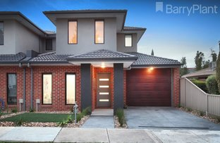 Picture of 46 Ambleside Road, Greenvale VIC 3059