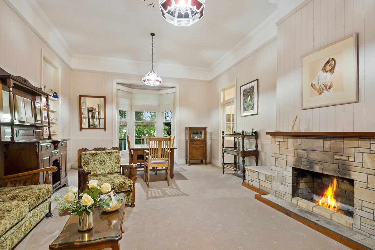 135-137 Ramsay Street, Centenary Heights QLD 4350, Image 1