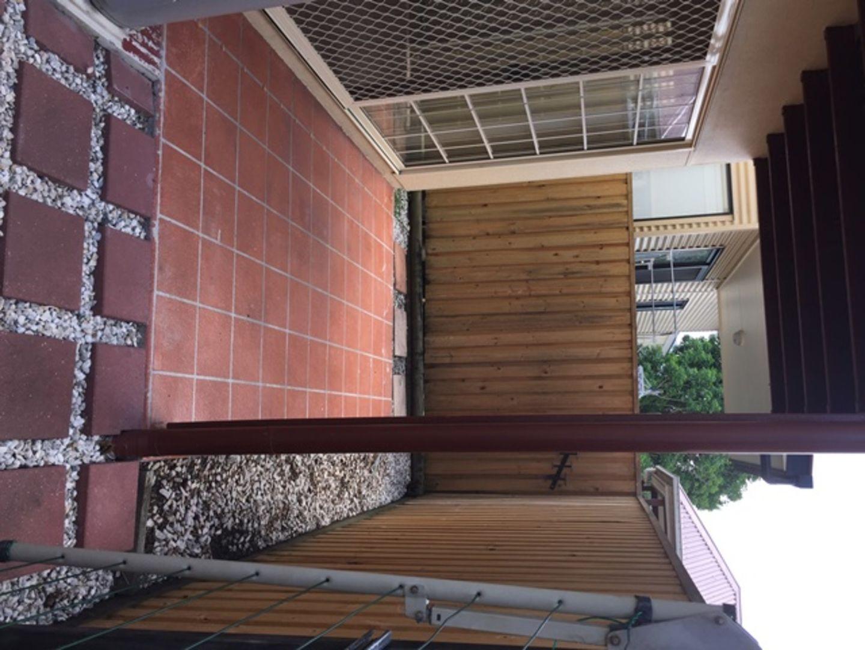 6/130 Hamilton Road, Moorooka QLD 4105, Image 1