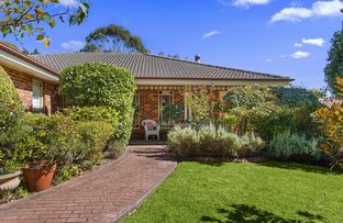 Picture of 5 Thwaites Drive, Moss Vale NSW 2577
