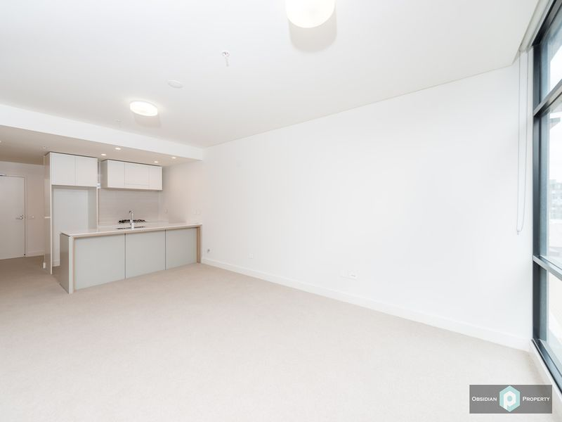 Level 5/13 Verona Drive, Wentworth Point NSW 2127, Image 1