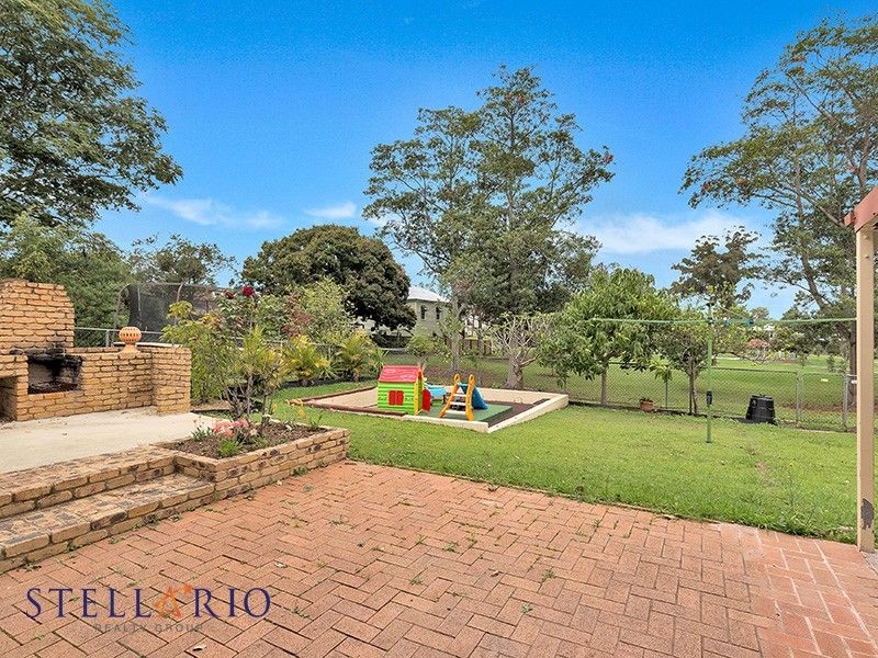 61 Hamilton Road, Moorooka QLD 4105, Image 11