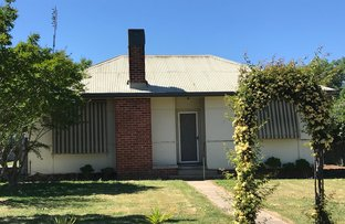 Picture of 72 SWIFT STREET, Holbrook NSW 2644
