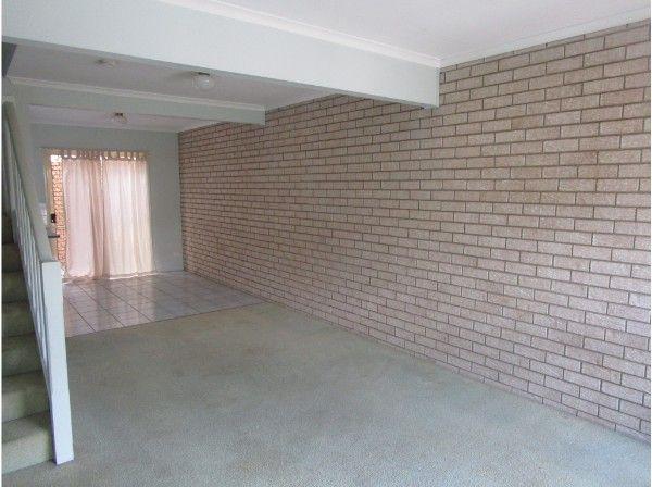 43/13 Bridge Street, Redbank QLD 4301, Image 1