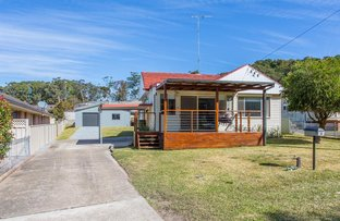 8 Cowmeadow Road, Mount Hutton NSW 2290
