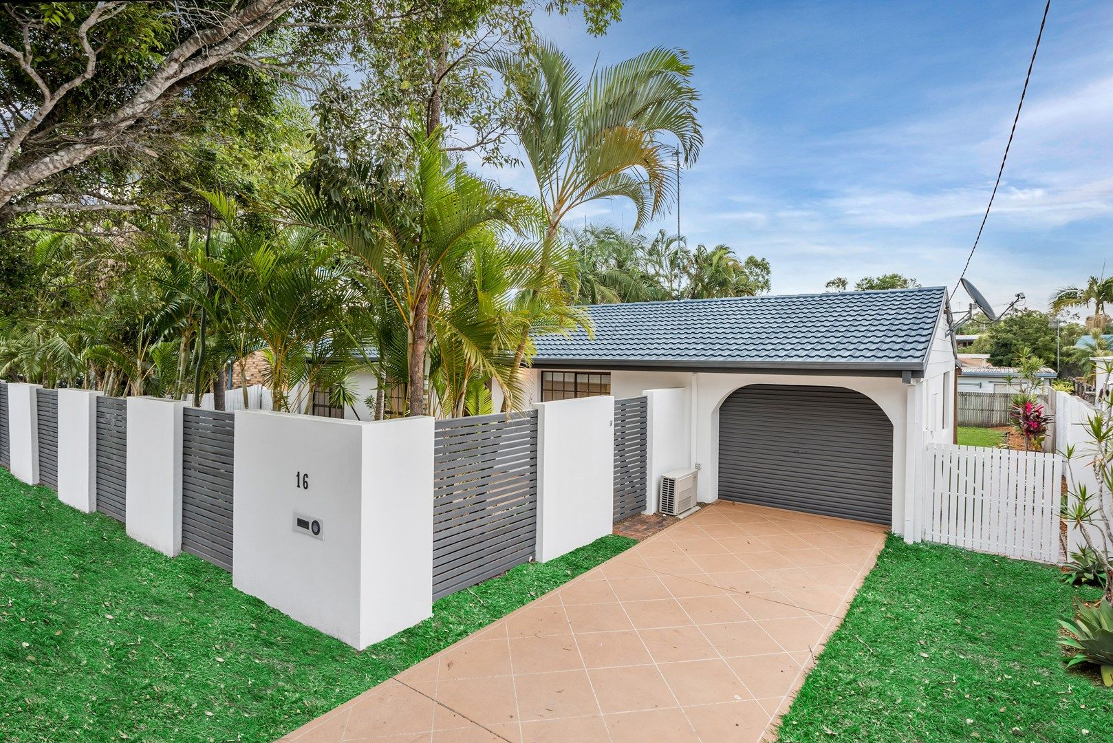 16 Sunset Drive, Noosa Heads QLD 4567, Image 0