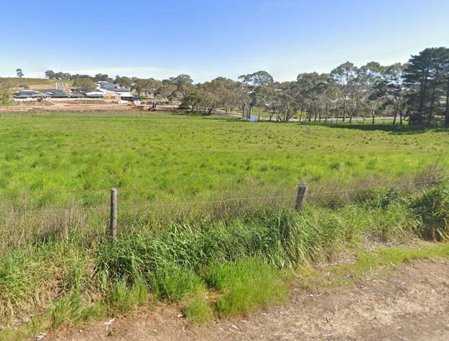 Cnr Sims & Paech Road, Mount Barker SA 5251, Image 1