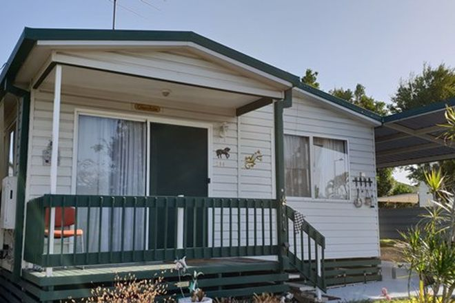 Picture of 133/758 Blunder Road, DURACK QLD 4077